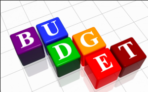 Questions before moving should always have an element focused around your budget