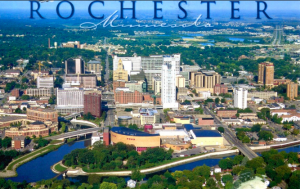 Rochester MN Housing Update, Shop Rochester MN Homes, Townhomes for sale,
