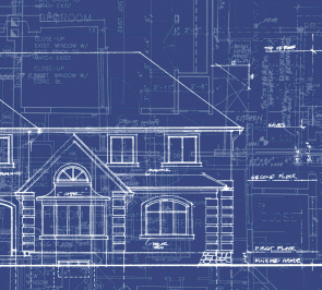 New Construction Rochester MN Blueprints