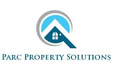 "Sell Your House Cash ""As Is"" logo"