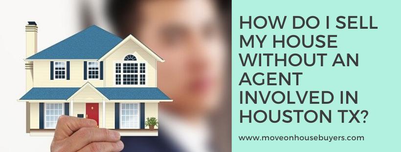 We buy houses in Houston TX