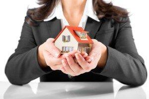 House buyers in Rosenberg TX