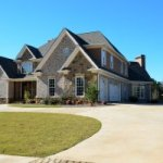 Sell your house in La Marque TX