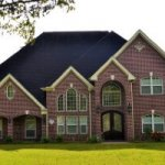 Sell your house in Magnolia TX