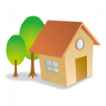 Sell your house in Cypress TX