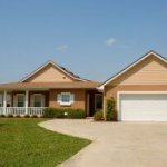 Sell your house in Spring TX