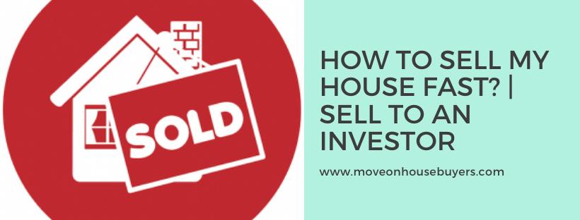 We buy properties in Houston TX