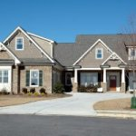 Sell your house in Katy TX
