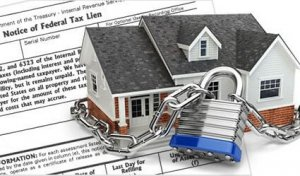 Sell my property in Deer Park TX