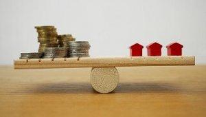Cash for houses in Deer Park, Texas