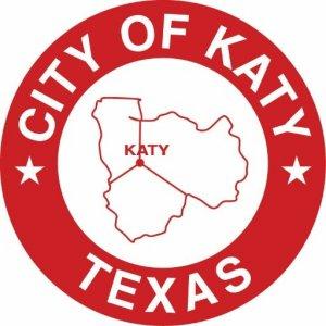 Home buyers in Katy Texas
