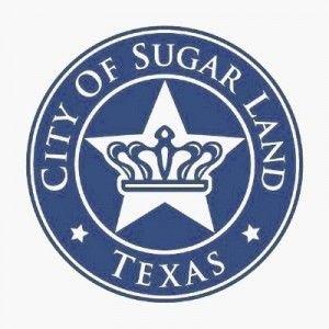 Homebuyers in Sugarland TX