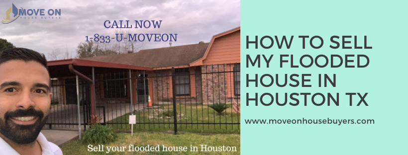 We buy houses in Houston TX