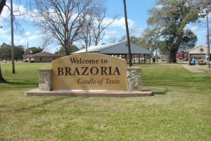 Cash for houses in Brazoria TX