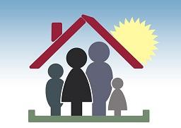 Homebuyers in Spring TX