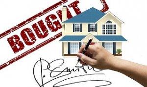 Homebuyers in Brazoria TX