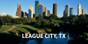 League City Texas Homebuyers