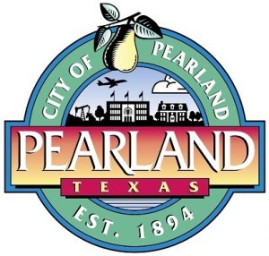 Home buyers in Pearland TX