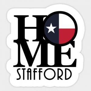 Stafford Texas Home buyers