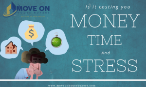 Avoid Foreclosure - Foreclosure Strees Tim eand Money Ends Today