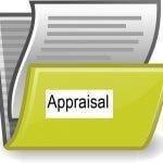 Liberty TX Property Appraisal