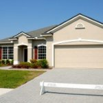 Sell your house in Pearland TX