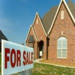 Sell your home in Cypress TX