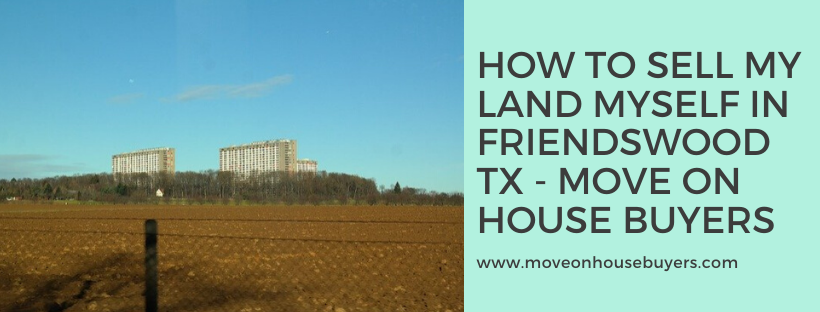 We buy houses in Friendswood TX