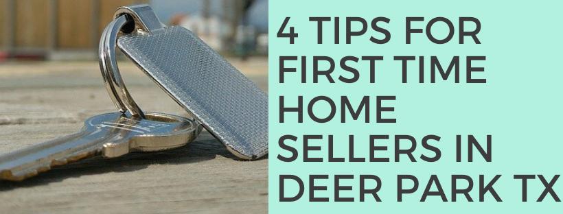 We buy houses in Deer Park TX