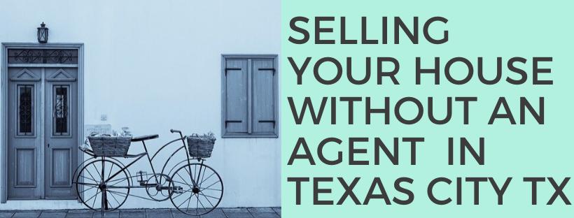 We buy houses in Texas City TX