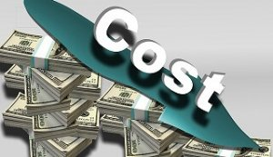 Maintenance Costs in Liberty Texas