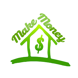 Sell my house owner financing in League City TX
