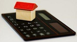 Sell My House In Rosenberg TX