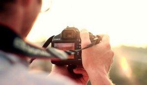 Hiring a professional photographer in Deer Park Texas