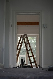 Humble TX Home Repairs