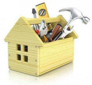 Homebuyers in Atascocita TX