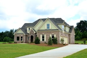 cash for homes in Atascocita TX