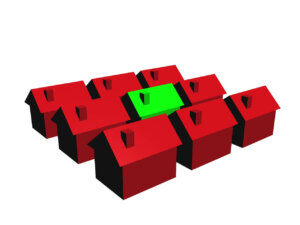 Homebuyers in Atascocita TX