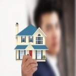 Sell your home in Missouri City TX