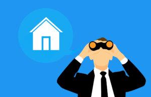 house buyers in La Marque TX