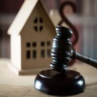 sell your property in Texas City TX