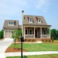 Conroe TX house buyer