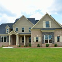sell your home in Conroe TX