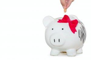 cash for homes in Rosenberg TX