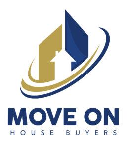 We Buy Houses Houston - Move On House Buyer