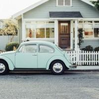 house buyers in Alvin TX
