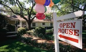 house buyers in Atascocita TX