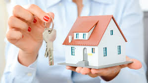 sell my home in Baytown TX