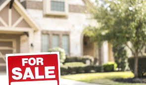 sell your property  in Baytown TX