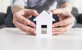 house buyers in Baytown TX